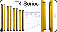 T4 Series - click for further details